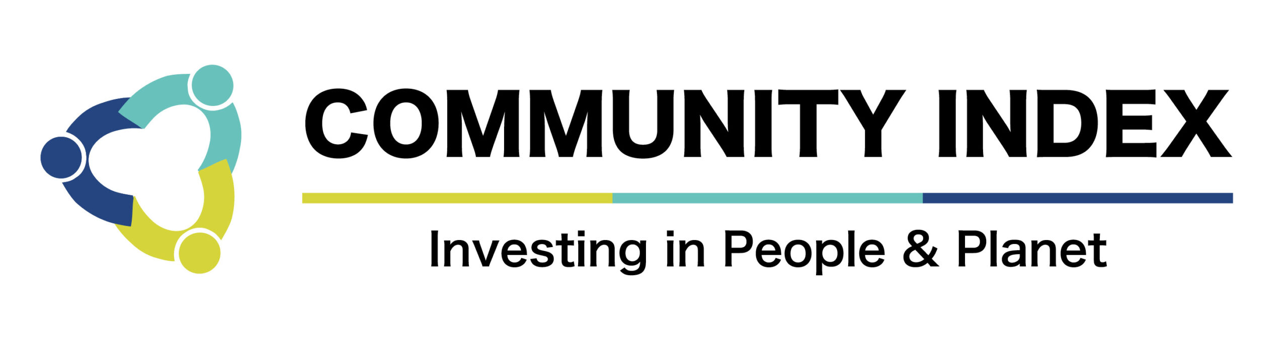 Community Index